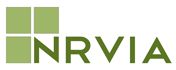Certified RV Inspector National Recreational Vehicle Inspectors Association NRVIA Logo
